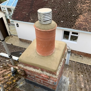 chimney-repair-abingdon-on-thames-ox14