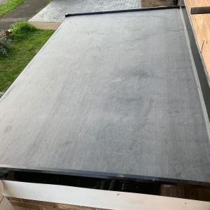 flat-roof-abingdon-on-thames-ox14
