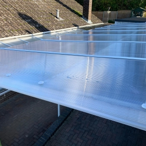 polycarbonate-roof-oxfordshire