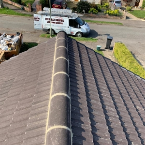 roof repair abingdon everlast roofing services