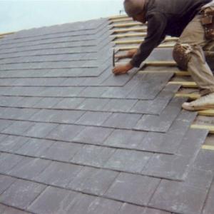 roof repair didcot