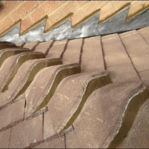 roof tile repair oxford