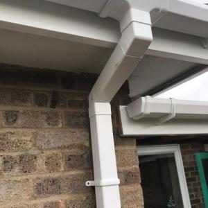 gutter repairs abingdon