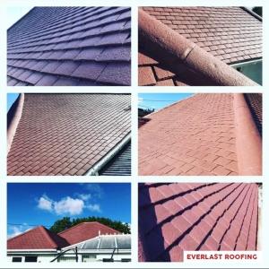 roof repair wantage
