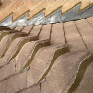 roof tile repair oxford